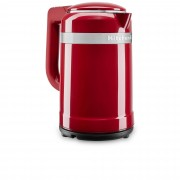 KitchenAid 5KEK1565 Bollitore Design Collection