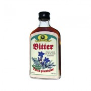 Hypericum Bitter Taina Plantelor 200ml