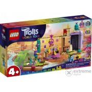 LEGO® Trolls 41253 Cactus