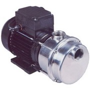 Tellarini önfelszívó vegyszerszivattyú ALT 25 400V