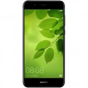 Nova 2 Plus Dual Sim 64GB LTE 4G Negru 4GB RAM Huawei