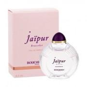 Boucheron Jaïpur Bracelet eau de parfum 4,5 ml Donna
