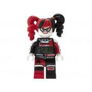 CEAS DESTEPTATOR LEGO HARLEY QUINN - LEGO (9009310)