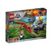 75926 Urmarirea Pteranodonului