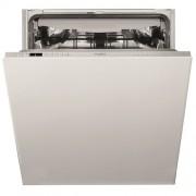 Whirlpool WIC 3C23 PEF ugradna sudo mašina