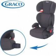 Scaun auto Logico LX Midnight Grey Graco