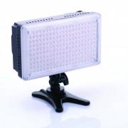 Luz de Vídeo LED RPL 210 VCT