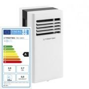 Mobil Klima PAC 2100 X