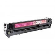 """""""Toner HP 128A Compatível Magenta (CE323A)"""""""