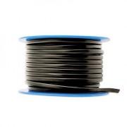 Cable de batería 3 mm² x 44/0.30 mm