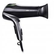 Fen za kosu Braun HD 710 504558