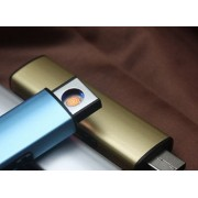 Bricheta reincarcabila USB