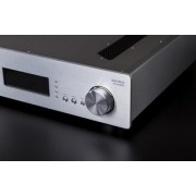 Preamplificatoare - Cambridge Audio - Azur 851E Argintiu