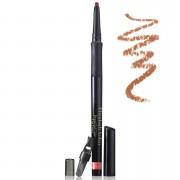 Elizabeth Arden Lápiz de labios Beautiful Color(varios tonos) - Bare