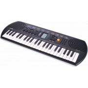 Keyboard Casio SA 77