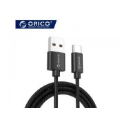 TYPE-C TO USB CABLE 1M ORICO