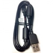 Sony Micro Usb Data Cable EC450 For Xperia SP / C / J / L / M / M2 / T2 Ultra