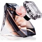 Lancôme La Nuit Trésor Caresse Eau de Parfum para mulheres 50 ml