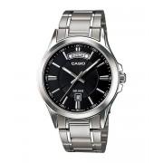 Casio MTP-1381D-1AV Мъжки Часовник