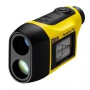 Telemetru Nikon Laser Forestry Pro BKA093YA