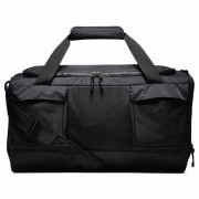 Nike Vapor Power M Duffel