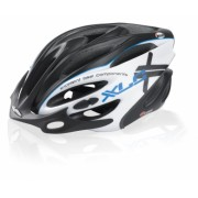 Casca XLC Comp Helmet Fuego