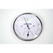 ecofort Croco Hygrometer