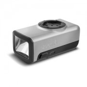 Garmin Varia™ Smart Bike Lights - смарт светлини за колело