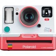 Polaroid Originals OneStep 2 VF Koraalrood