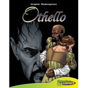 Othello, Hardcover