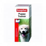 Solutie pentru educarea Cainelui Beaphar Puppy Trainer 20ml