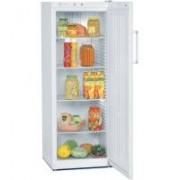 Liebherr Réfrigérateur 1 porte LIEBHERR KV3640