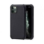 Apple Pitaka MagEz Case Pro Black/Grey Twill for Apple iPhone 11 Pro Max