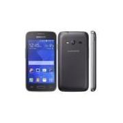 Pelicula De Vidro Temperado Samsung Galaxy S Duos 3 Ace 4 G313
