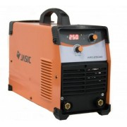 Aparat de sudura Jasic Arc 250, inverter, 230 V, 57 A