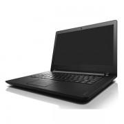 Lenovo Ideapad 110-14IBR 80T6007NBM Лаптоп 14.0 инча