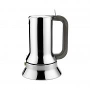 Alessi Espresso Coffee Maker 300ml