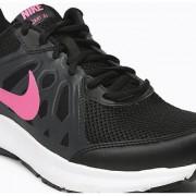 Nike Dart 11 Msl 724480-004