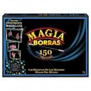 Juego de Magia Borras con Luz 150 trucos - Educa Borras