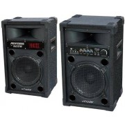 Sistem audio Boxe Active HD Mega Sound DS-2008 120W