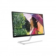 Monitor 27 AOC I2781FH IPS VGA/2xHDMI Style-line