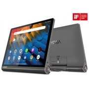 "Lenovo Yoga Smart Tab con Google Assistant (10.1"", Android) Qualcomm Snapdragon 439 Processor ( 2,00GHz )/Android 9.0/64GB"