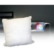 ThumbsUp LED Kissen Mondlicht ohne Fernbedienung