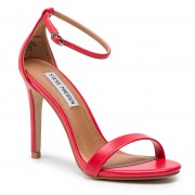 Сандали STEVE MADDEN - Stecy SM11000010-02002-009 Red