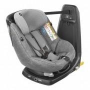 Bébé Confort Cadeira de Auto AxissFix Bébé Confort Grupo I
