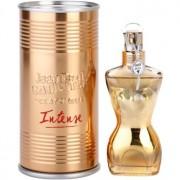 Jean Paul Gaultier Classique Intense Eau de Parfum para mulheres 20 ml