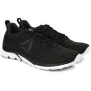 REEBOK ZSTRIKE RUN SE Running Shoes For Men(Black)