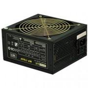 Oem Alimentatore per PC ATX 700 Watt