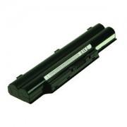 LifeBook LH772 Batteri (Fujitsu Siemens)