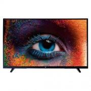 VOX 49DSW293V UHD televizor